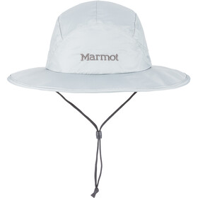 Marmot PreCip Eco Safari Hut grey storm